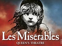 Les-Miserables-x150