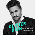 Olivier-Dion-Si-j-etais-son-soleil-x150