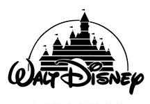 Walt-Disney-Logo-x150