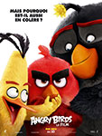 angry-birds-le-film-x150
