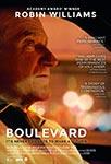 boulevard-x150