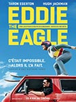 eddie-the-eagle-x150