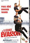 la-grande-evasion-x150