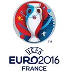 logo-de-l-euro-2016-de-football-x150