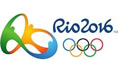 rio-jeux-olympiques-2016-x150