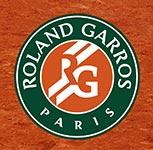 rolland-garros-x150