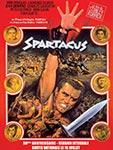 spartacus-kubrik-affiche-x150