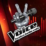 the-voice-x150