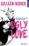 ugly-love-colleen-hoover-x150