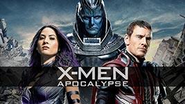 x-men-apocalypse-x150