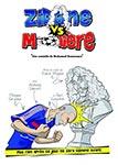 zidane-vs-moliere-x150