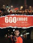 600-euros-affiche-x150