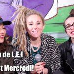 LEJ-interview-clara-c-est-mercredi-image