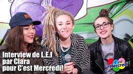 LEJ-interview-clara-c-est-mercredi-image-x150