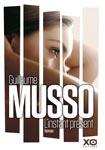 L_INSTANT-PRESENT-Guillaule-MUSSO-x150