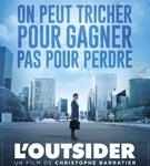 L_Outsider-x150
