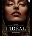 affiche-de-l-ideal-x150
