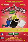 affiche-la-folle-evasion-x150