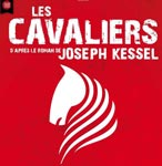 affiche_cavaliers_theatre_kessel-x150