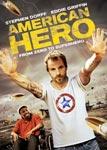 american_hero-affiche-x150