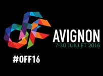 avignon-off-2016-x150