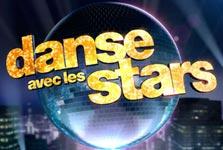danse-savec-les-stars-x150