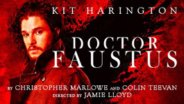docteur-faustus-kit-harington-x150