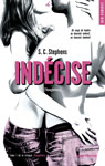 indecise-s-c-stephens-x150
