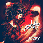 julian-perretta-i-cry-x150