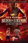 les-heros-de-l-olmpe-x150