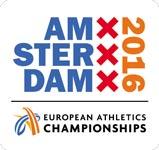 logo-championnats-d'europe-d'athletisme-2016-x150