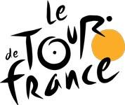 logo-tour-de-france-x150