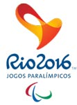 jo_rio_2016_paralympiques-x150