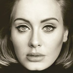 adele-album-25-cover-x150