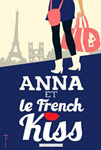anna-et-le-french-kiss-x150