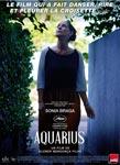 aquarius-affiche-x150