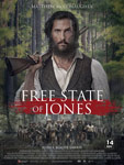 free-state-of-jones-afiche-x150
