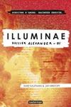 illuminae-dossier-alexander-x150