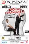 moi-moi-francois-b-x150