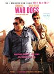 war-dogs-affiche-x150
