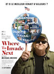where-to-invade-next-affiche