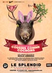 cousinscommecochonsx150