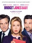 bridget-jones-baby-x150