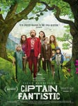 captain-fantastic-affiche-x150