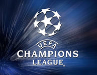 champions-league-football-uefa-x150