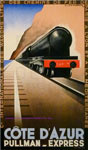 cote-dazur-pullman-express-x150