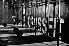 crossfit-x150