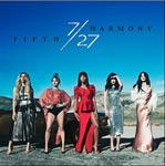 fifth-harmony-x150