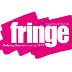 fringe_fest-150