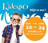 kidexpo-2016-x150